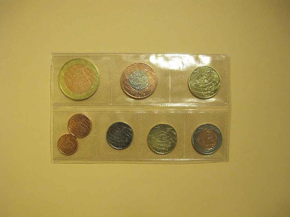 Редкие и дорогие монеты украины
